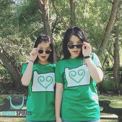 Hmong Graphic T-Shirts