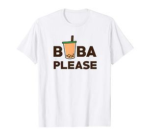 Boba Please Shirt.jpeg