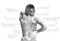 treatment diagram_edited.jpg