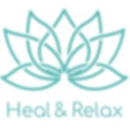 healrelax.png