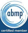 ABMP-Certified-Member.jpg