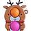 Thumbnail: Christmas Pop-It
