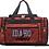 Thumbnail: Glitter Duffel Bag