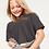 Thumbnail: Youth Crop T-shirt