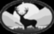 Leisureland-logo-01-2.png