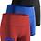 Thumbnail: Practice Shorts