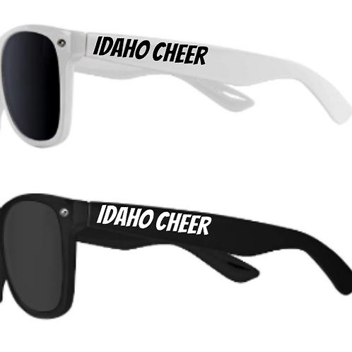 Fan Sunglasses