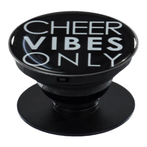 Cheer Pop-socket