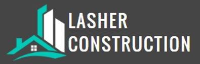 Lasher Const Logo.jpg