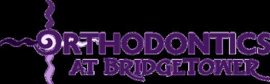 OBT-logo-purple2-1280px-512x160.png