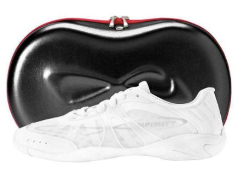 Nfinity Vengeance Shoes