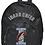 Thumbnail: Mini Glitter Backpack