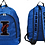 Thumbnail: Glitter Backpack