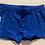 Thumbnail: Youth Shorts
