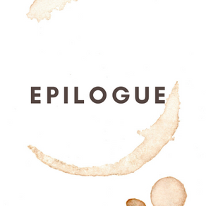 Epilogue: A Place for Writers