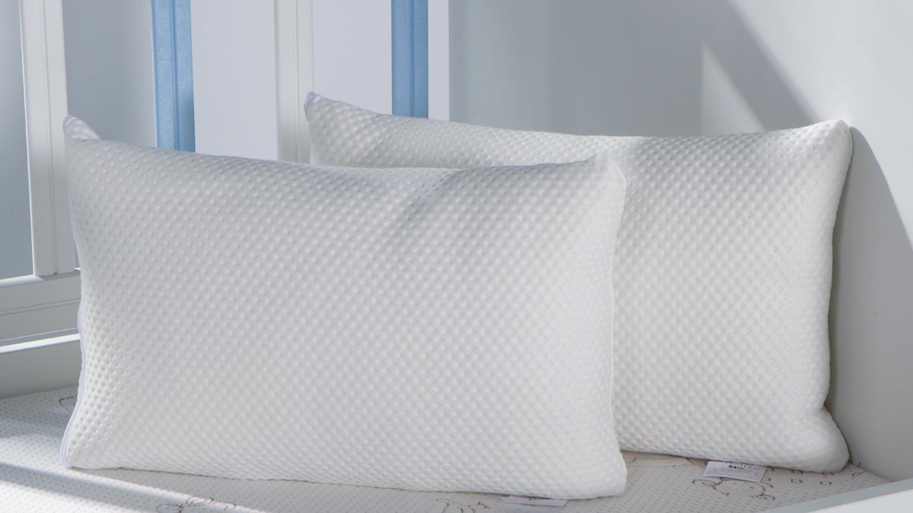 beyaz_yastık