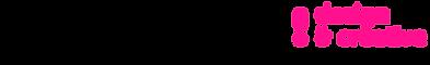 logo_кц.png