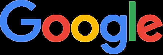 Three antitrust cases against Google
