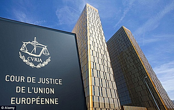 Landmark decision in favour of Apple regarding 13-billion-euro tax bill