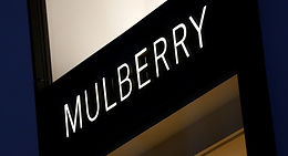 Frasers Group increases its stake in Mulberry