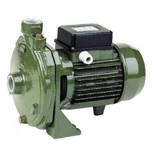 Water pump 0.5 hp Heavy duty
