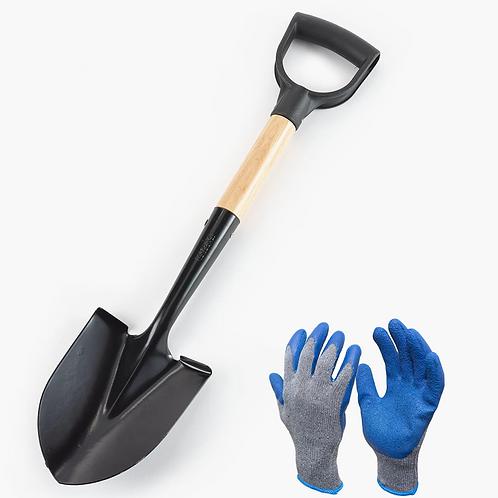 Shovel for Garden small size