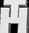 Online Hardware Store | Hassan traders llc | United Arab Emirates