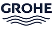 grohe-vector-logo.png