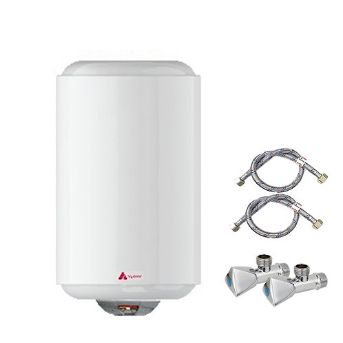 Aqua hot Water heater Saudi Brand 3 years Warranty