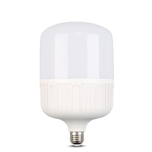Led bulb 50 W