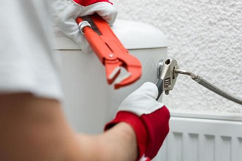 handyman-st-george-plumbing-2_1_orig.jpg
