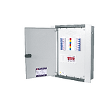 vertical-distribution-board-500x500.png