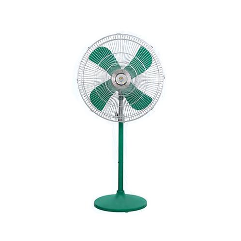 Buraq Pakistan Electric - Pedestal Fans