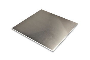 1100-aluminum-sheet.jpg