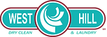 Logo sin borde.png