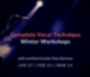 Complete Vocal Technique FB EVENT_edited