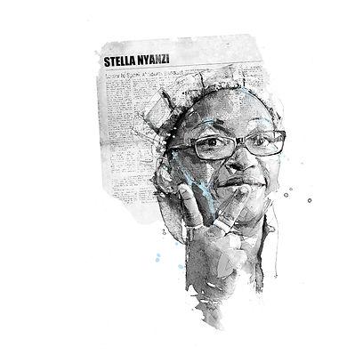 Stella Nyanzi copy 2.jpg
