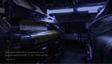 Screen Shot 2021-05-25 at 12.44.18 PM.pn