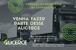 Cópia_de_Cartaz_Preto_e_Verde_de_PromoÃ