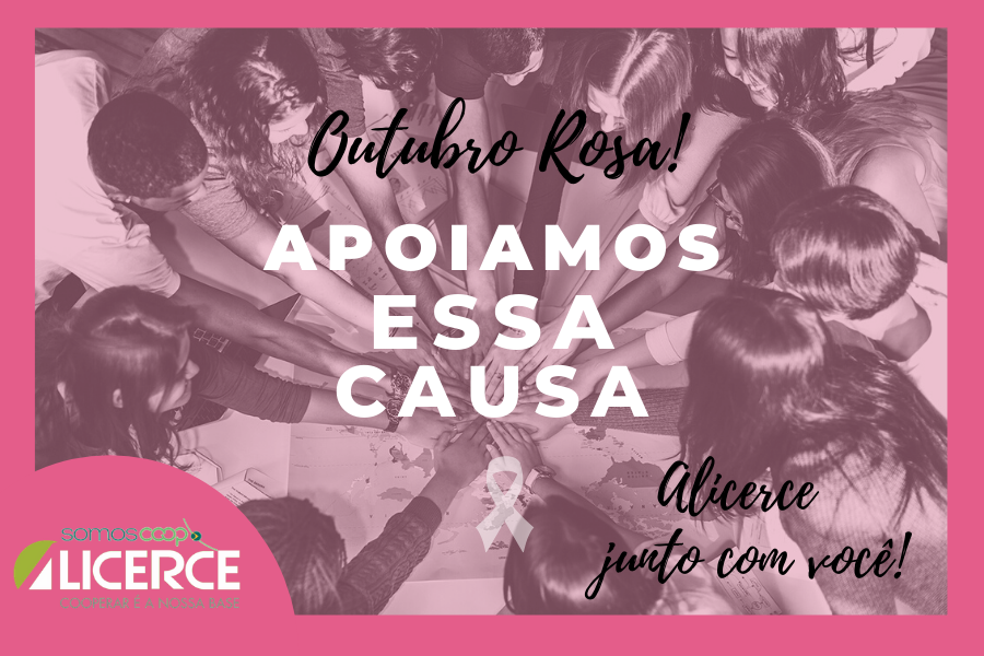 Cópia_de_Cópia_de_Post_Branco_e_Rosa_d