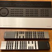 Bang & Olufsen MCP 5500