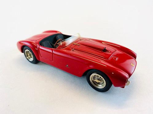 BBR 1954 Ferrari 375 MM no.42