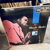Loads of vinyl - Jazz, 60s, 70s & 80s