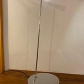 Artemide Egle Desk Lamp