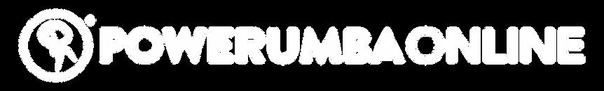 Powerumba Online.png