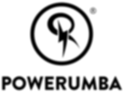 POWERUMBA_Logo2017.png