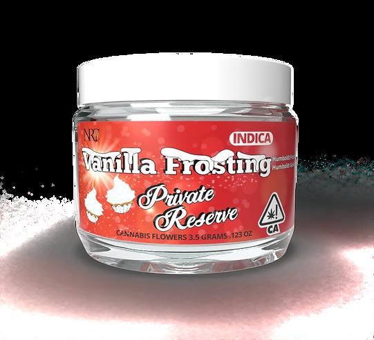 Vanilla-Frosting-3d-jar.png