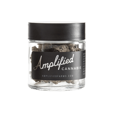 Amplified-Cannabis-Jar-png.png