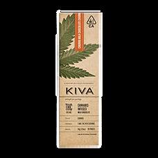 Kiva-Bar.png