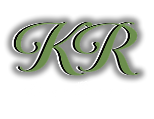 Kings-Reserve-Logo.png